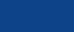 Producciones Tecatas Logo